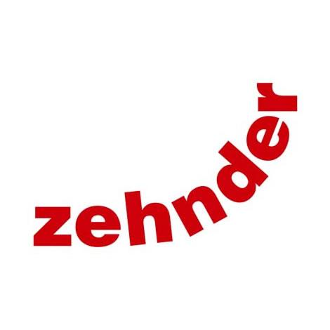 Zehnder Group (UK) Camberley