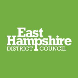 East Hampshire District Council